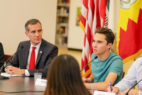07_27_LAB_Garcetti_David_Hogg-600x400
