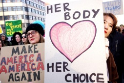 23-pro-choice-protest.w710.h473