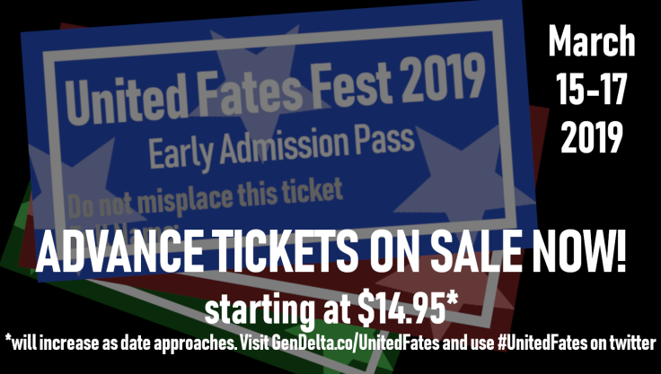 ticket ad 1.png