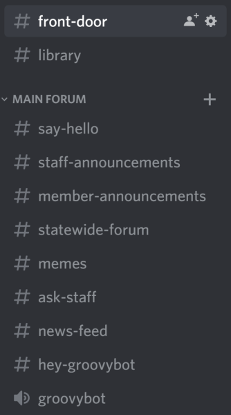 tmaef discord welcome